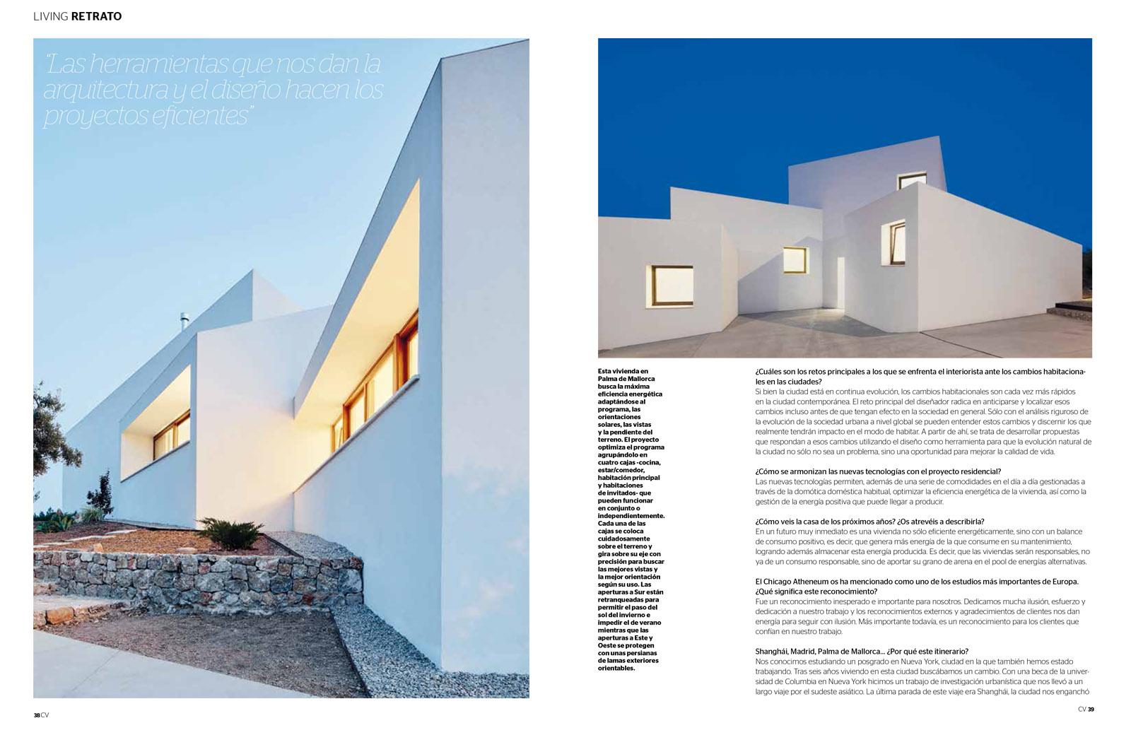 casa-viva_mm-house_03