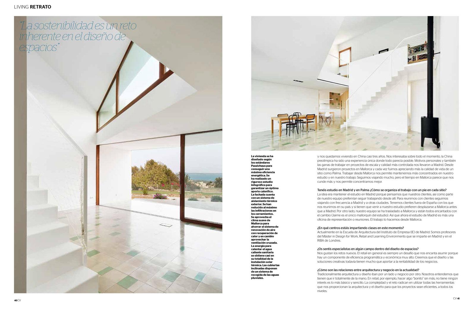 casa-viva_mm-house_04