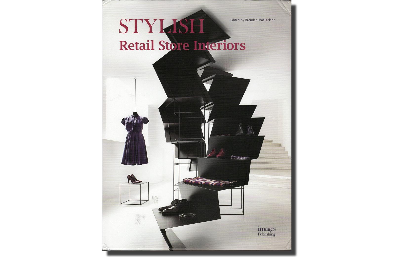 stylish-retail-store-interiors_miami_01