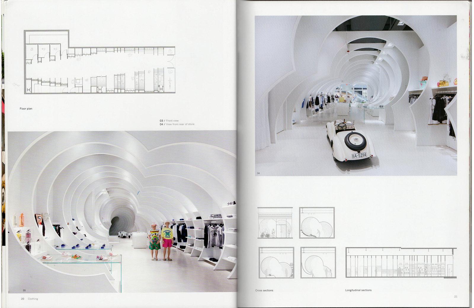 stylish-retail-store-interiors_miami_03