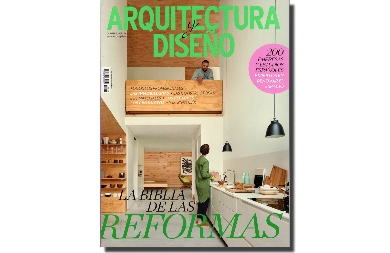 arquitectura-y-diseno_ohlab_01