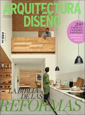 arquitectura-y-diseno_ohlab_iconito
