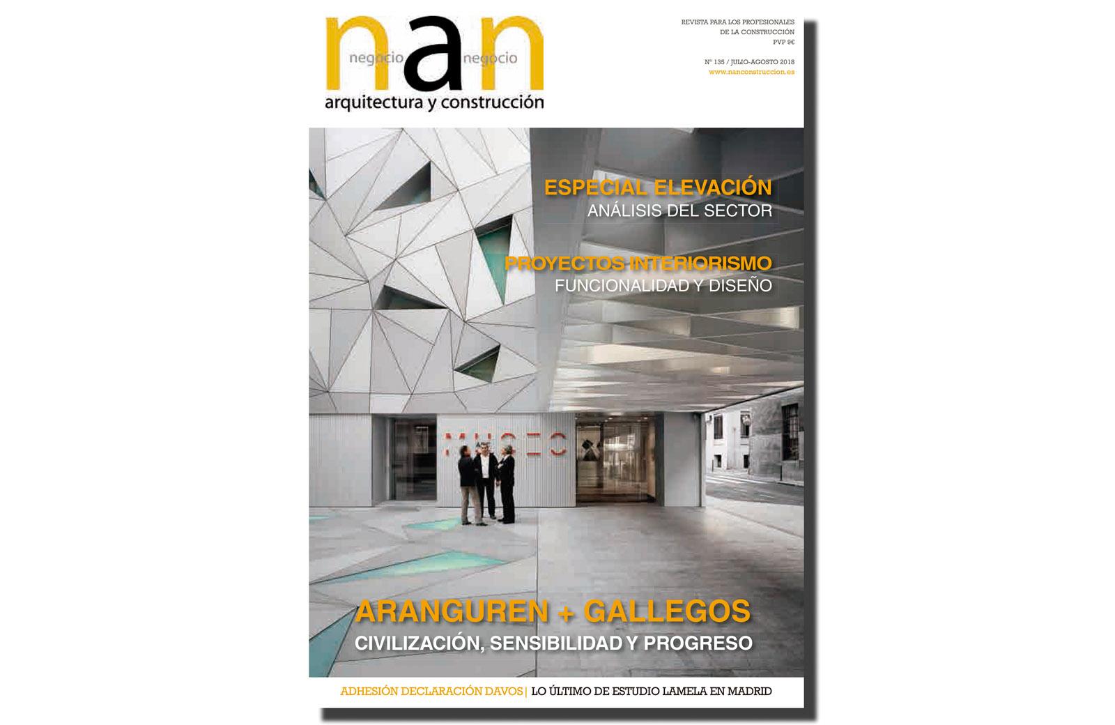 nan-arquitectura_miami_01