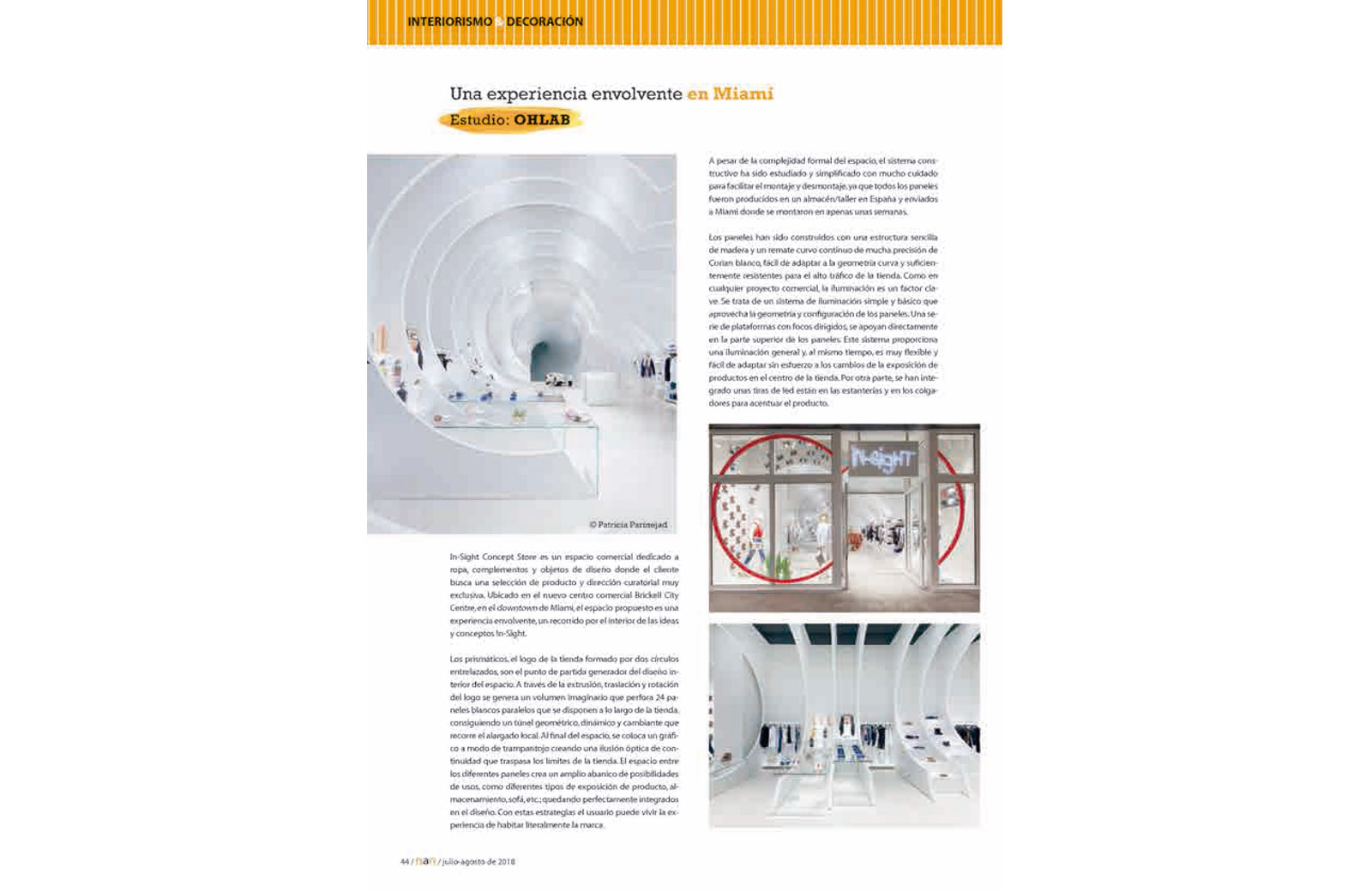 nan-arquitectura_miami_02