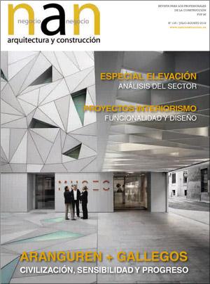 nan-arquitectura_miami_iconito