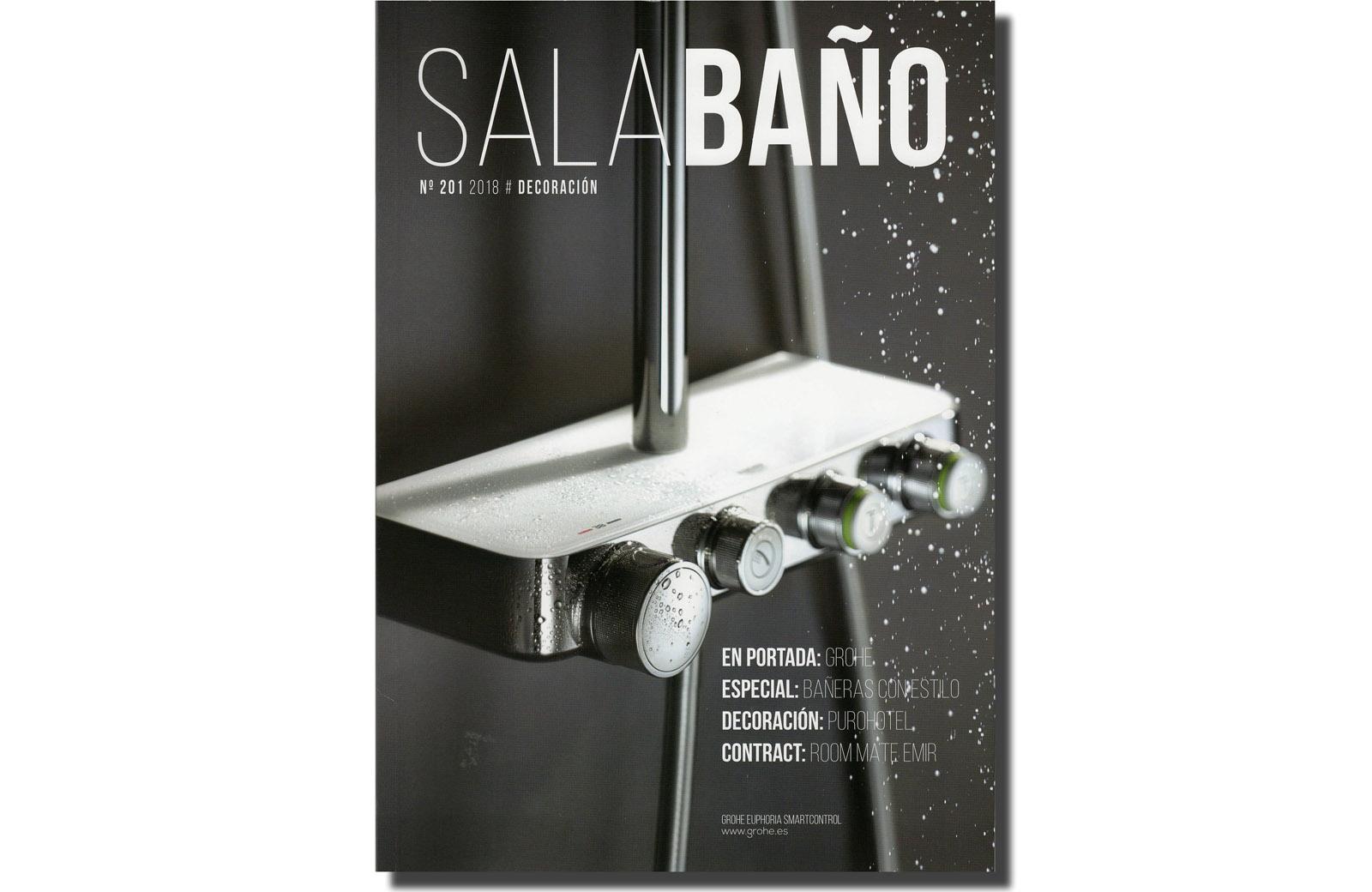 sala-bano_puro_01