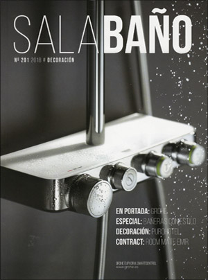 sala-bano_puro_iconito