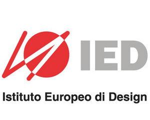 ied-1_resize