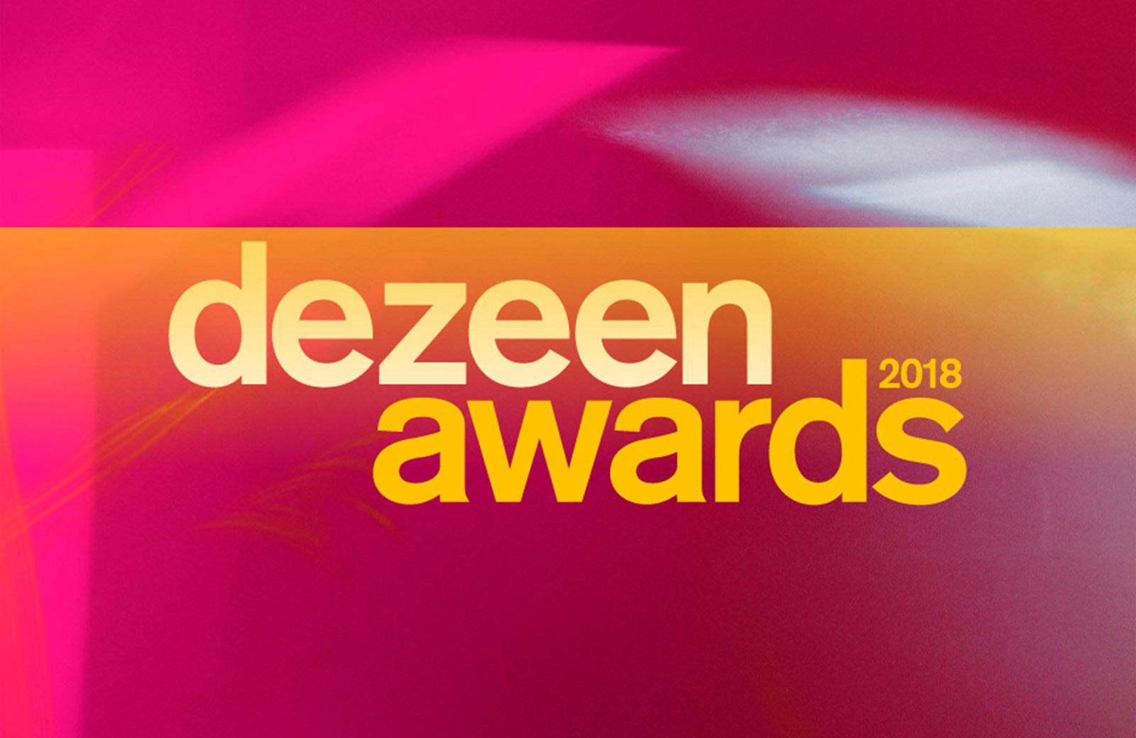 dezeen-awards-2018_01