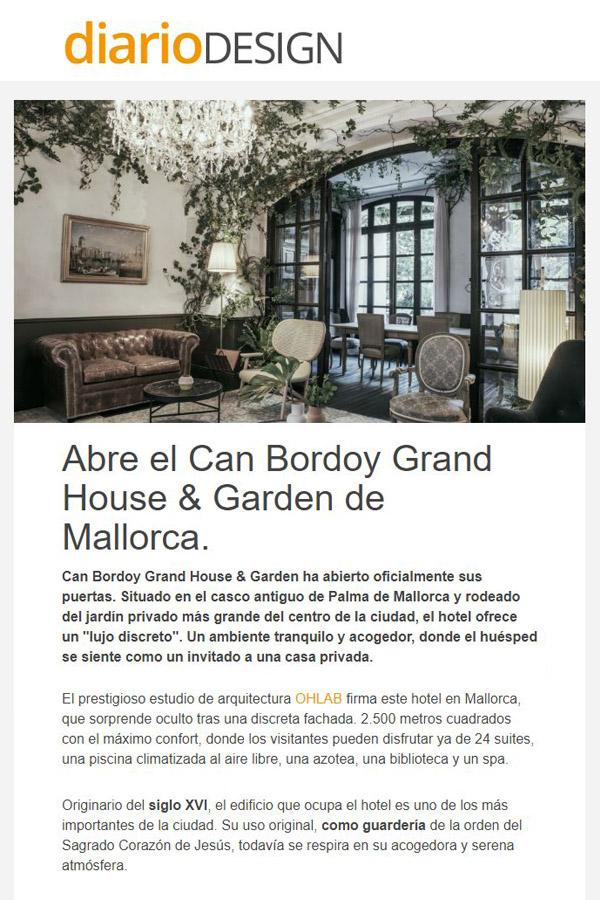 diario-design_can-bordoy_01