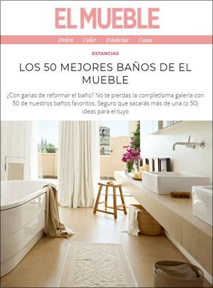 el-mueble_atico-en-san-jaime_iconito