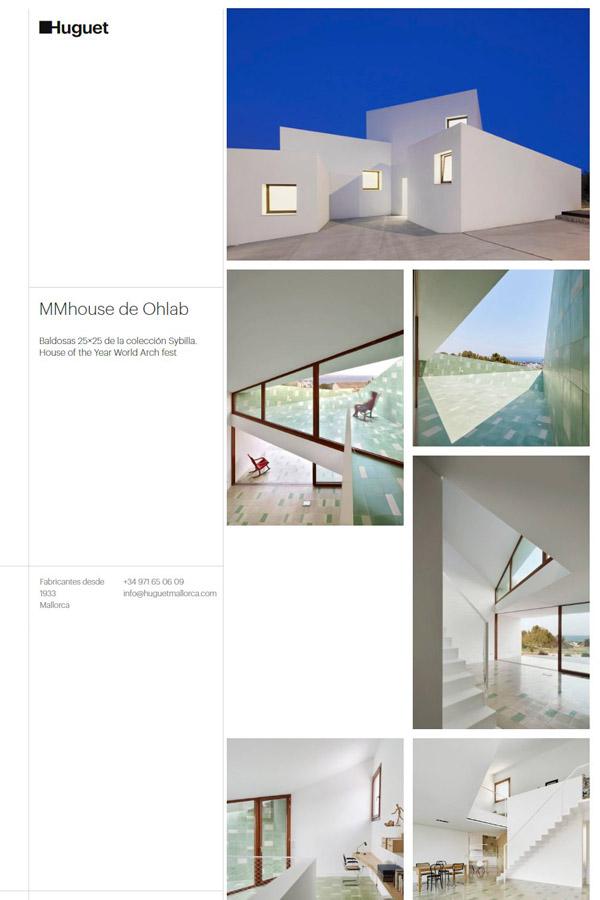 huguet_casa-mm_01