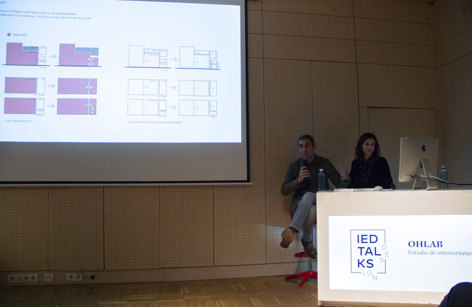 ied-talks_conferencia_03