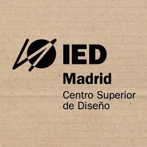 logo-ied-madrid