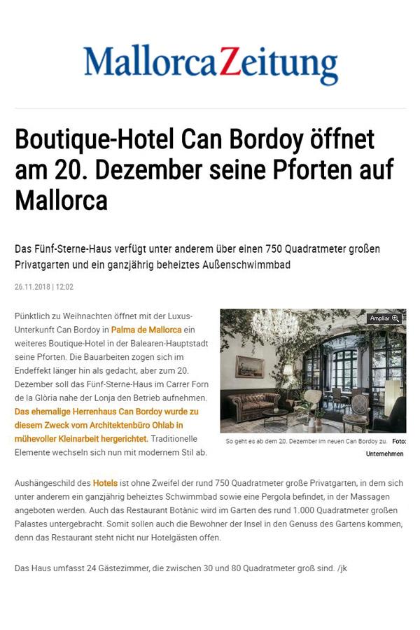 mallorca-zeitung_can-bordoy_01