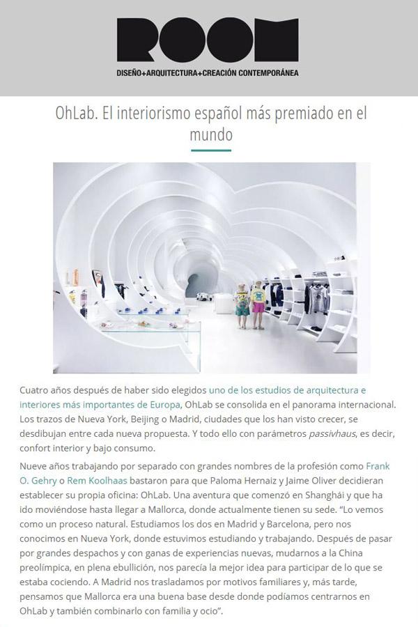 room-magazine_ohlab_01