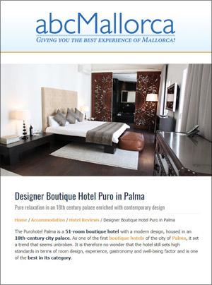 abcmallorca_puro-hotel_iconito