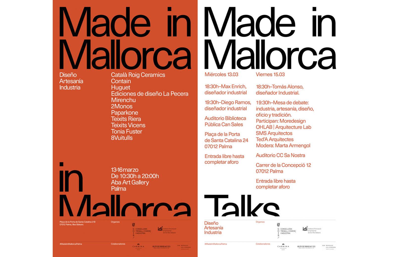 made-in-mallorca_ohlab_01