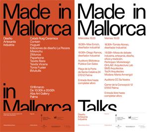 made-in-mallorca_ohlab_iconito
