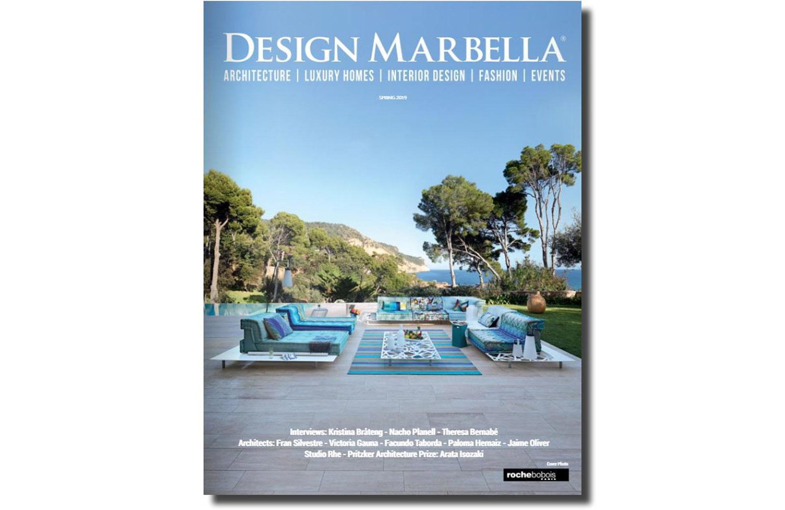 design-marbella_varios_01