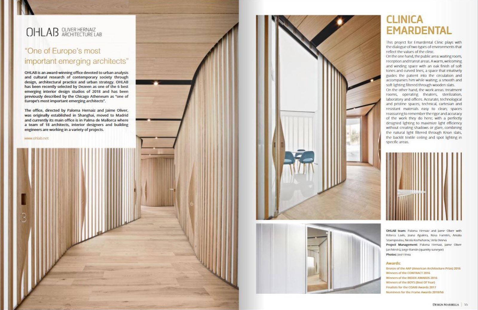 design-marbella_varios_02