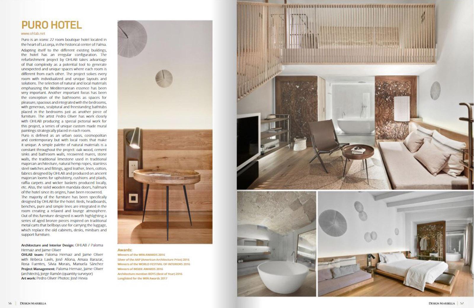 design-marbella_varios_03