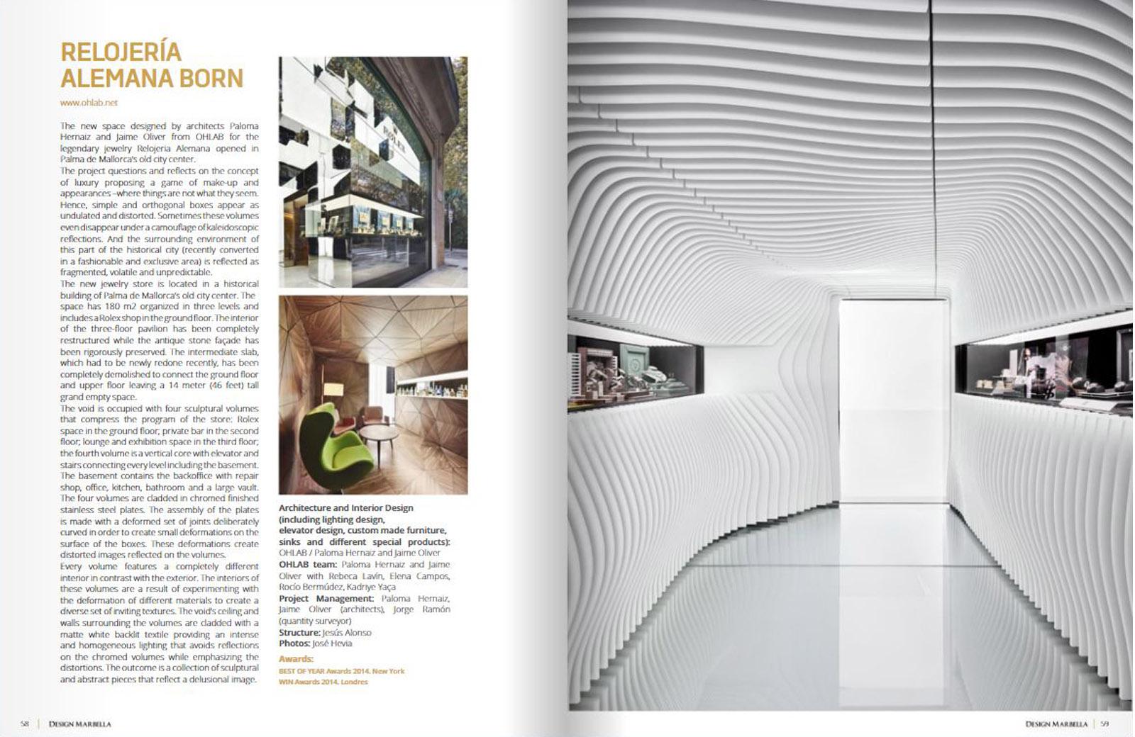 design-marbella_varios_04