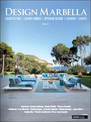 design-marbella_varios_iconito