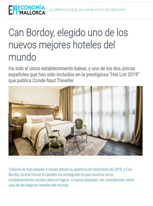economia-de-mallorca_can-bordoy_icoo