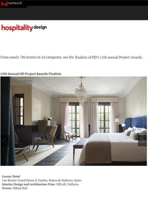 hospitality-dsign_can-bordoy_icono
