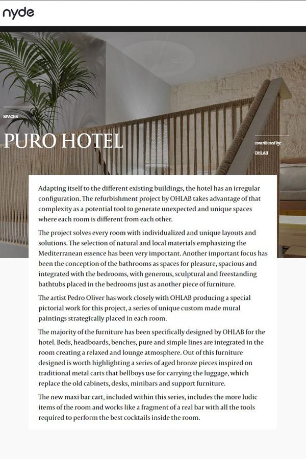 nyde_puro-hotel_01