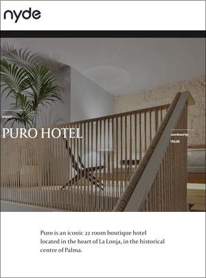nyde_puro-hotel_iconito