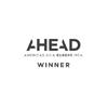 ahead_logo-100x100