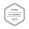 architizer_logo-100x100