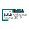 build_logo-100x100
