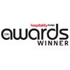 hospitality_logo-100x100