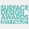 surface_logo-100x100