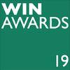 win_logo-100x100