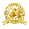 world-travel_logo-100x100