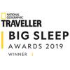 the-big-sleep_logo-100x100