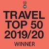traveler_logo-100x100