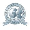 world-travel-nomin_logo-100x100
