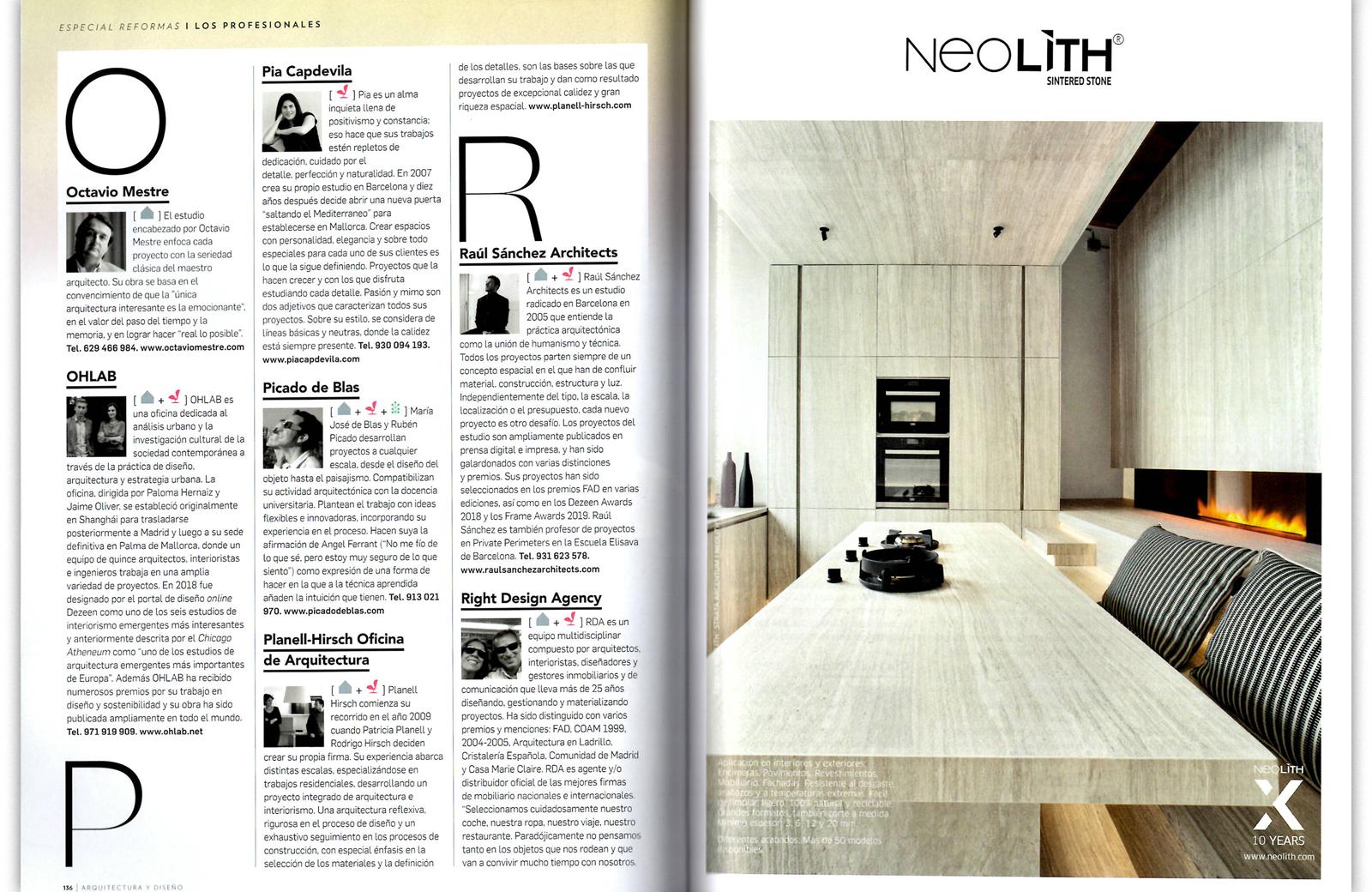 arquitectura-diseno-01