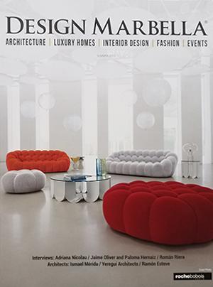 design-marbella