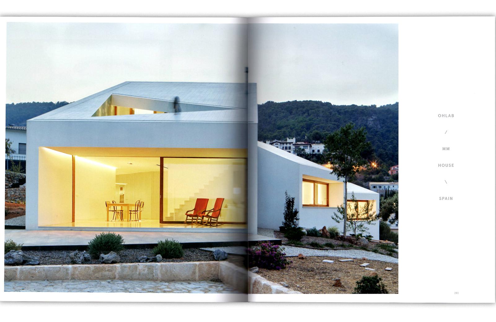 white-houses_mmhouse-01