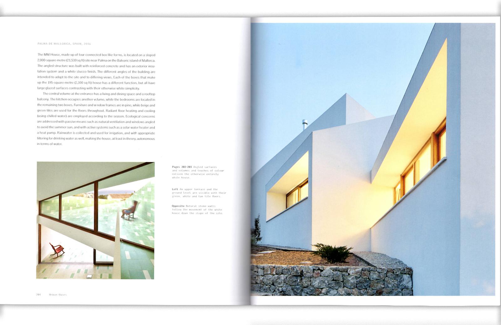 white-houses_mmhouse-02