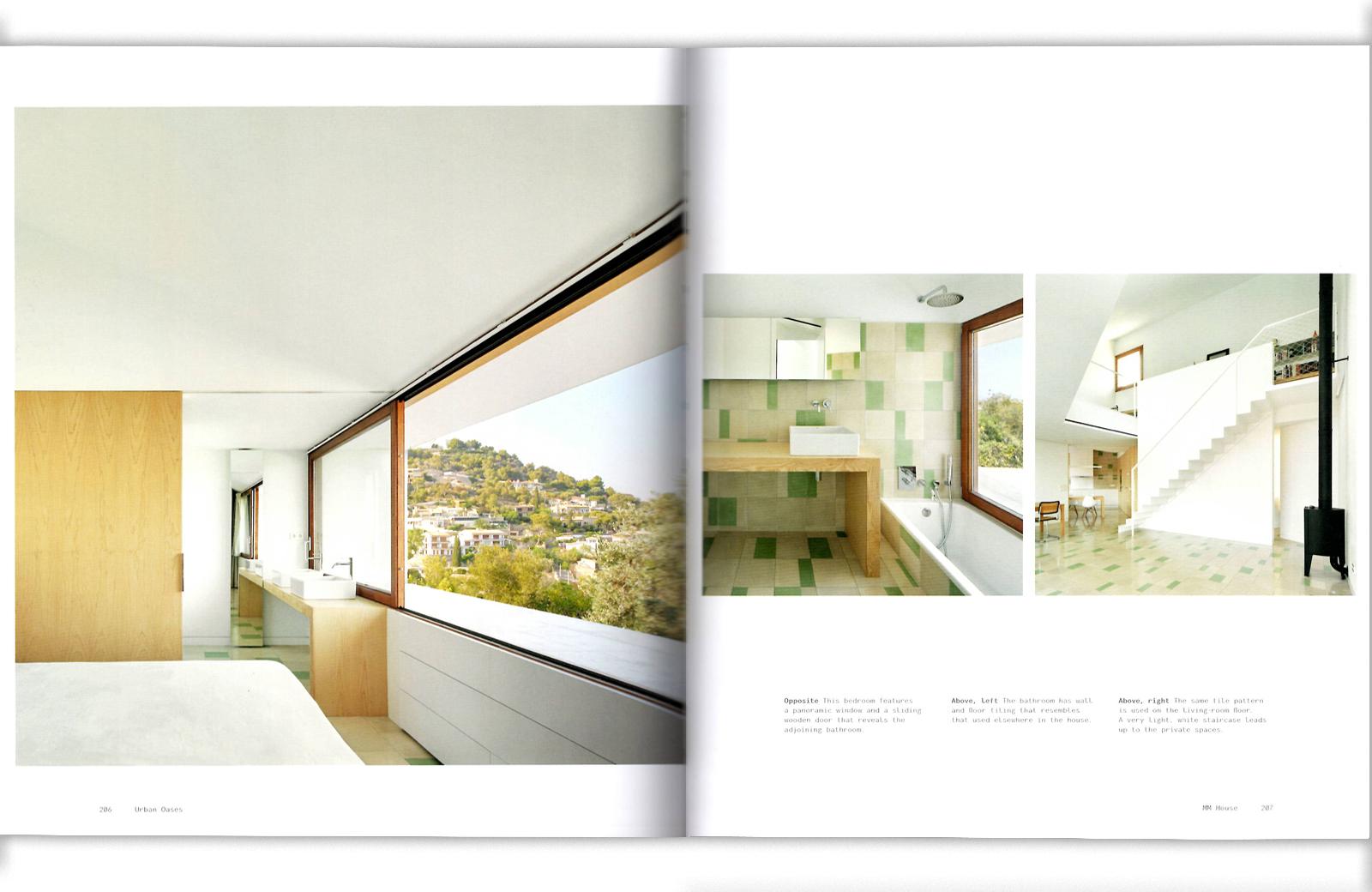 white-houses_mmhouse-03