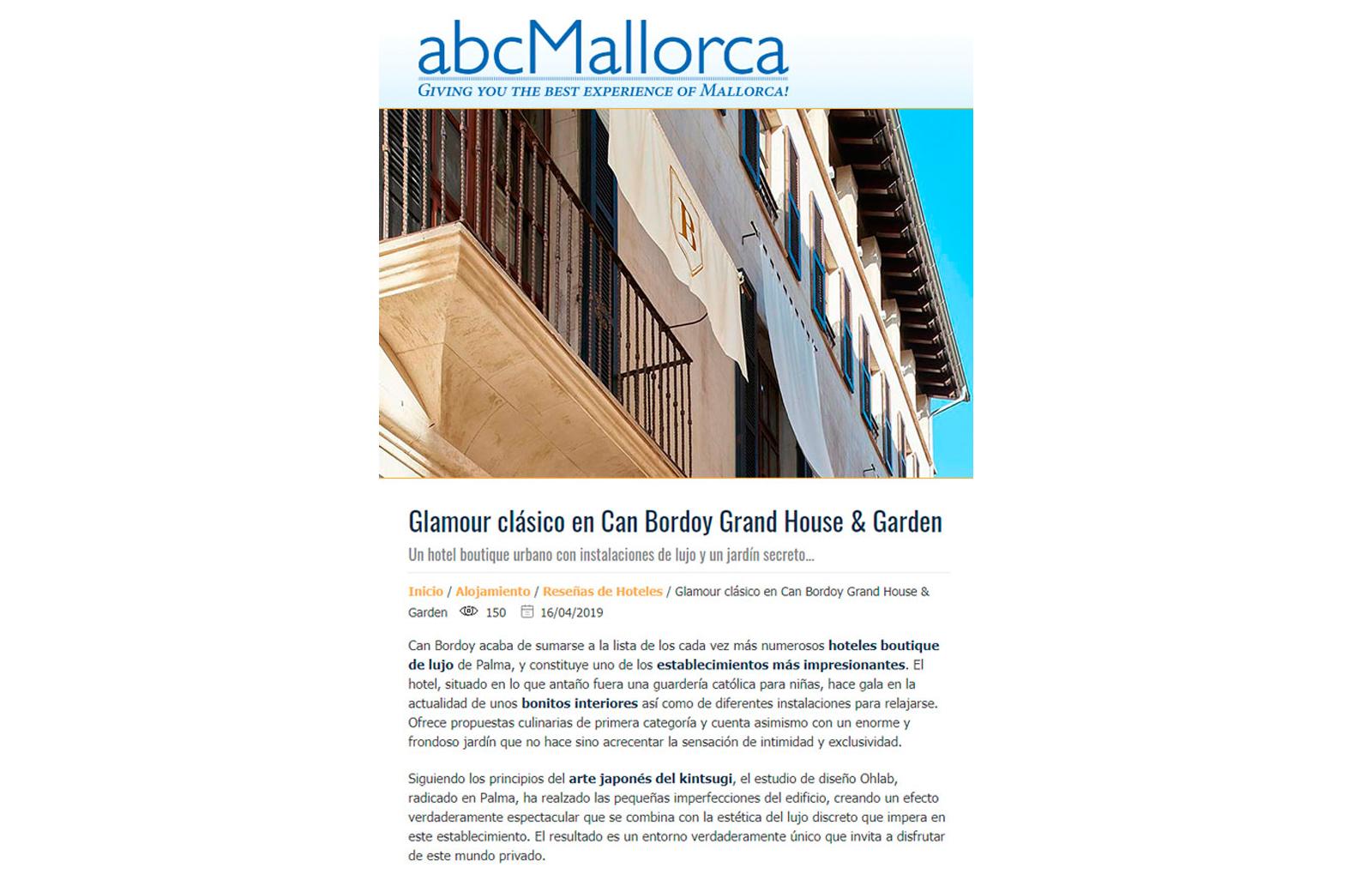 abc-mallorca_can-bordoy