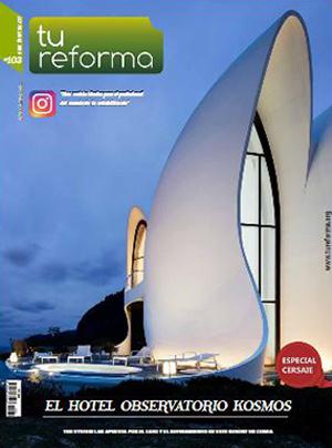 tu-reforma-cover