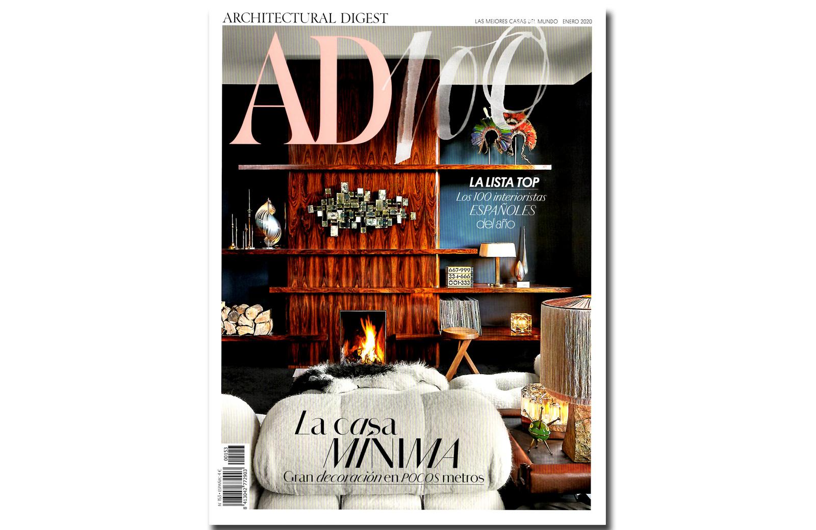 ad_bookcover